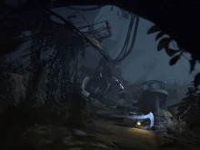 Portal 2_1