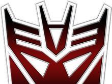 Transformers OD