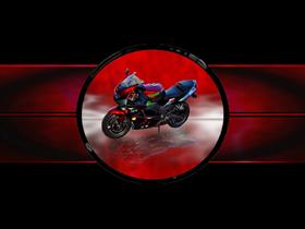 Ninja Speed