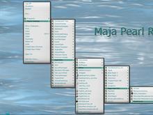 Maja Pearl RC