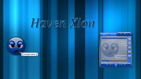 Haven Xion