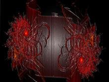 Crimson Confusion 2