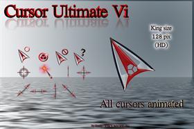 Ultimate Vi