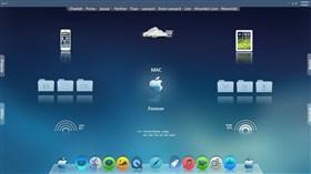 Mac Forever