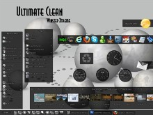 Ultimate Clean Xtreme