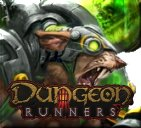 Dungeon Runners PZN