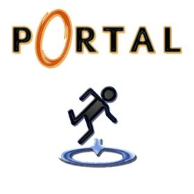 Portal (German Version)