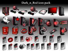 dark_n_red