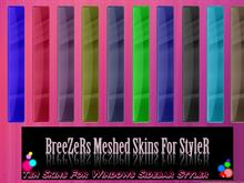 BreeZeR&#39;S_Meshed_Skins_4_StyleR