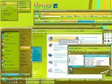 Honey v1.0