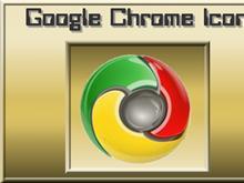 GoogleChromeBeta Icon