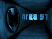 Area51
