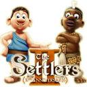 Settlers II (10th Anniversary)