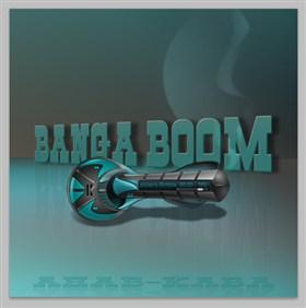 Banga Boom
