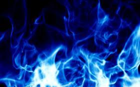 WS_Engulf_Blue
