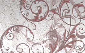 WS_Art Nouveau Paint