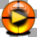 Windows Media Player (red)