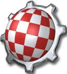 Amiga Dock Icon