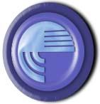 Logic Audio