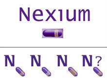 Nexium(small)