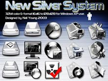 New Silver System