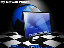 DaBlue(My Network Places)