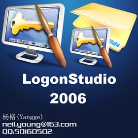 LogonStudio 2006