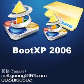 BootXP 2006