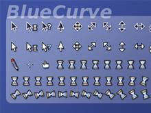 BlueCurve and BlueCurve Inverse