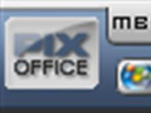 Pixoffice (1280)/Media/MbM