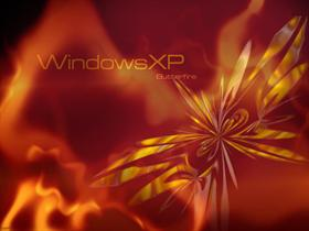 XP ButterFire