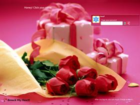 Some Flowers 4 U