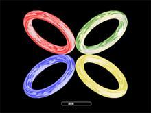 XP Rings
