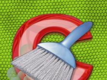 CCleaner