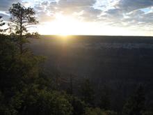 Grand Canyon V3