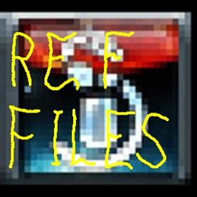 rebellion refs 1.5