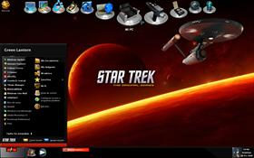 StarTrek_The Original Series 3