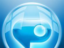 photoshop new logo