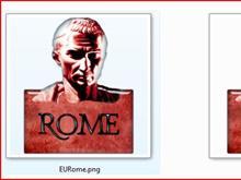 Europa Universalis - Rome