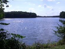 Lake Storey