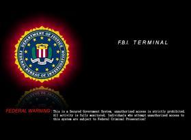 FBI Pro