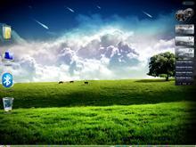 Harmony Heavens