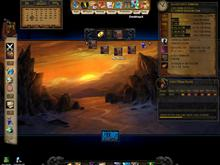Dave's World of Warcraft (WoW) Objectdock