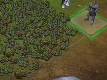 TreeMod 1.0