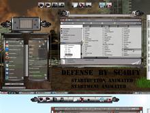 Defense Vista