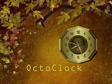 OctoClock