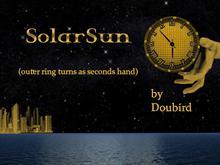 SolarSun