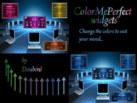 ColorMePerfect