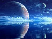 Moonlake