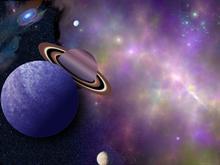 Space Quest wp